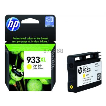 Hewlett Packard HPCN056A