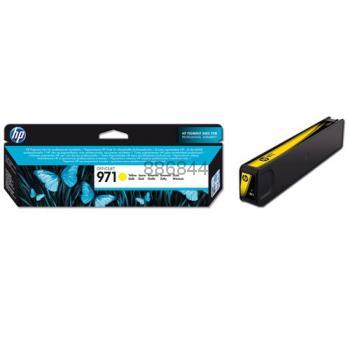 Hewlett Packard HPCN624A