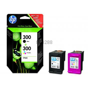 Hewlett Packard HPCN637E