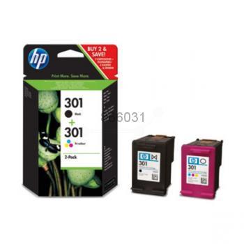 Hewlett Packard HPCR340E