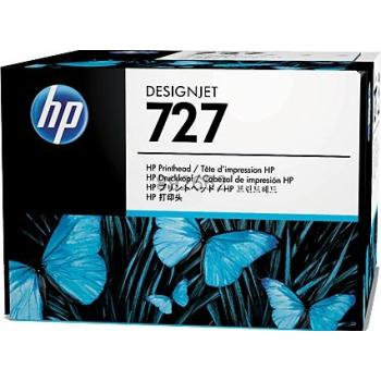 Hewlett Packard HPB3P06A
