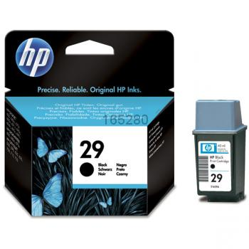 Hewlett Packard HP51629A
