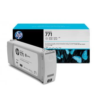 Hewlett Packard HPB6Y14A