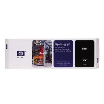 Hewlett Packard HPC1892A