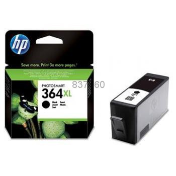 Hewlett Packard HPCN684E