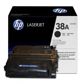 Hewlett Packard HPQ1338A