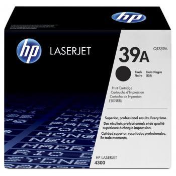 Hewlett Packard HPQ1339A