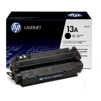 Hewlett Packard HPQ2613A