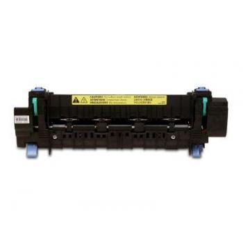 Hewlett Packard HPQ3656A