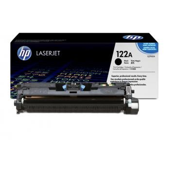 Hewlett Packard HPQ3960A