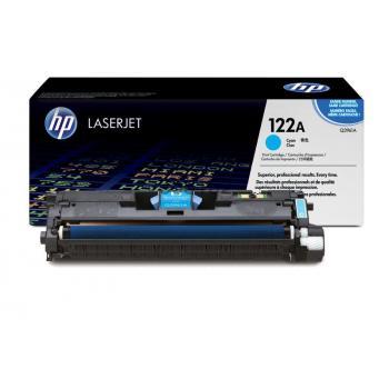 Hewlett Packard HPQ3961A