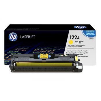 Hewlett Packard HPQ3962A