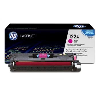 Hewlett Packard HPQ3963A
