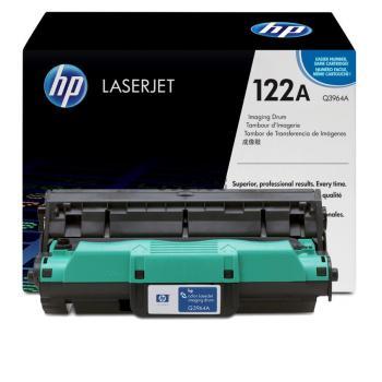 HP COLOR LASERJET 2840 - HP Hewlett Packard - Tonercartridge