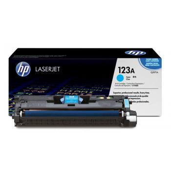 Hewlett Packard HPQ3971A