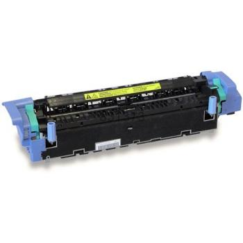Hewlett Packard HPQ3985A