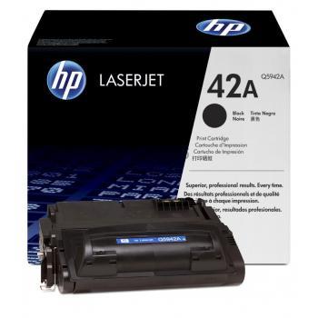 Hewlett Packard HPQ5942A
