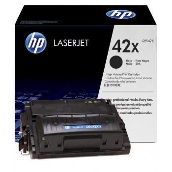 Hewlett Packard HPQ5942X