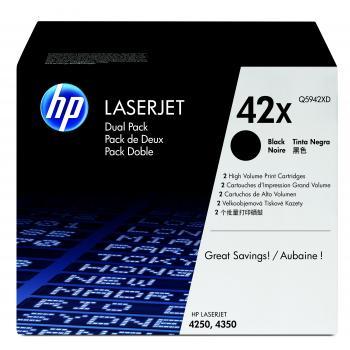 Hewlett Packard HPQ5942XD
