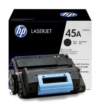 Hewlett Packard HPQ5945A