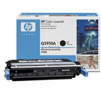 Hewlett Packard HPQ5950A