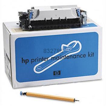 Hewlett Packard HPQ5997A