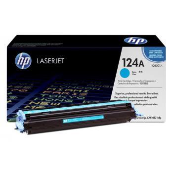 Hewlett Packard HPQ6001A