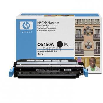 Hewlett Packard HPQ6460A