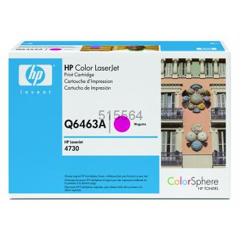 Hewlett Packard HPQ6463A