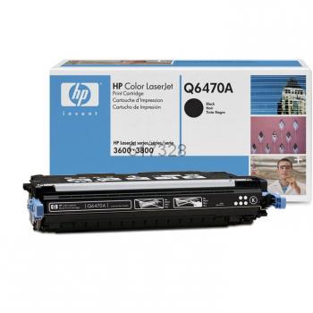 Hewlett Packard HPQ6470A