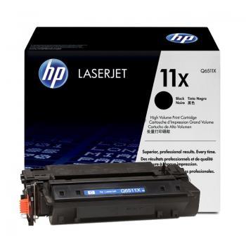 Hewlett Packard HPQ6511X