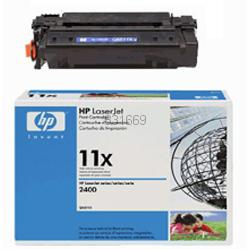 Hewlett Packard HPQ6511XD