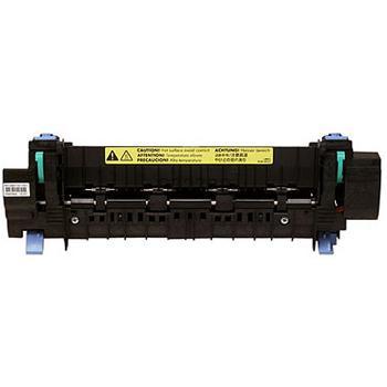 Hewlett Packard HPQ7503A