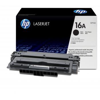 Hewlett Packard HPQ7516A