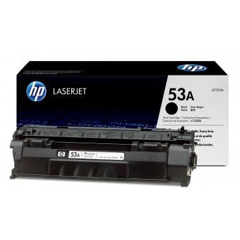 Hewlett Packard HPQ7553A