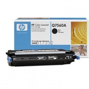 Hewlett Packard HPQ7560A