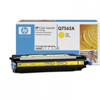 Hewlett Packard HPQ7562A