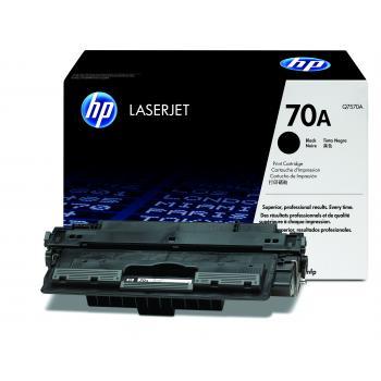 Hewlett Packard HPQ7570A