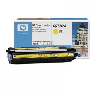 Hewlett Packard HPQ7582A