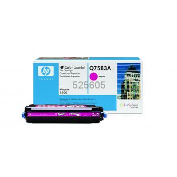Hewlett Packard HPQ7583A