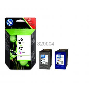 Hewlett Packard HPSA342A