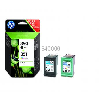 Hewlett Packard HPSD412E