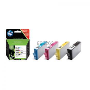 Hewlett Packard HPSD534E