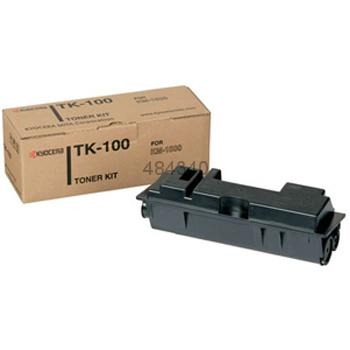 Kyocera mita TK-100