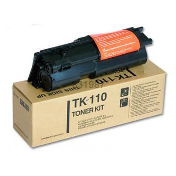 Kyocera mita TK-110