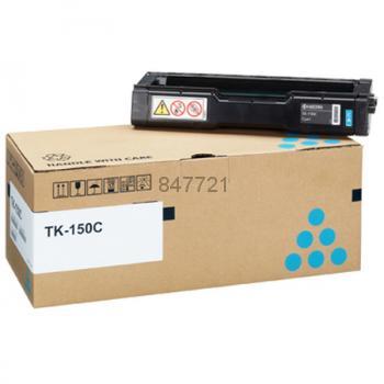 Kyocera mita TK-150C