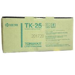 Kyocera mita TK-25