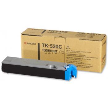 Kyocera mita TK-520BK