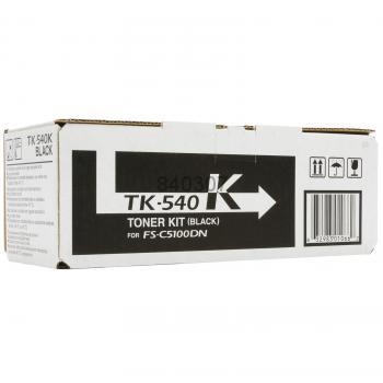 Kyocera mita TK-540K