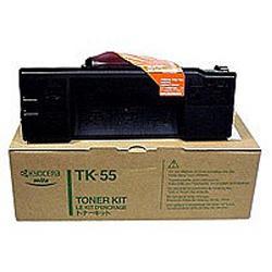 Kyocera mita TK-55